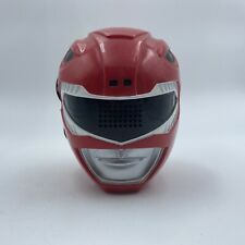 Mighty Morphin POWER RANGERS (RED RANGER) AM/FM RADIO