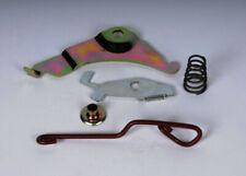Drum Brake Self Adjuster Repair Kit Rear Left ACDelco GM Original Equipment