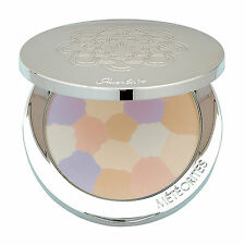 1 PC Guerlain Meteorites Compact Light-Revealing Powder Color 3 Medium #15176