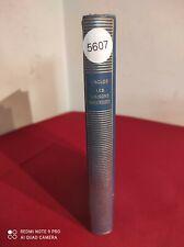 Laclos Bibliothèque de la pleiade en superbe condition top collection