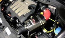 Kit d'admission carbone BMC OTA pour Audi A1 1,6l TDI