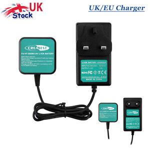 3.6V Li-ion Charger For Hitachi 326263,326299,EBM 315,NT 65GS,NT 50GS,DB 3DL2