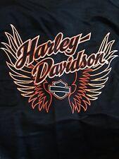 ⭐️GORGEOUS⭐️ Harley Davidson Fall/Winter Coat/jacket(motorcycle/harley/chopper)