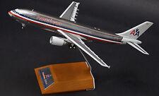JC Wings 1:200 American Airlines Airbus A300-600R N14056 (XX2344)