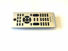 GENUINE ORIGINAL PHILIPS DIGITAL RECEIVER  REMOTE CONTROL DSR2221