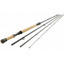 Redington Chromer 7136-4 Spey Fly Rod : 7wt 13'6""