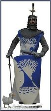 SIDESHOW MONTY PYTHON AND THE HOLY GRAIL 1/6 FIGURINE - SIR BEDEVERE