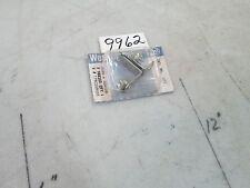 Westinghouse Type A, Series F Heater Cat #H75 S #179C319G05 Lot of 2 (NIB)
