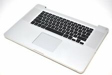 "17"" MacBook Pro A1297 - TOP CASE PALMREST KEYBOARD TRACKPAD - Mid 2010 - 2011 ""A"