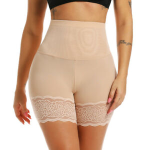 Fajate&Fajas Colombianas Reductoras Levanta Cola Post Surgery Shorts Shapewear