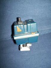Star War Power Droid Figure Kenner 1978 Used