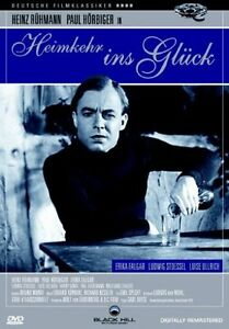 Heimkehr ins Glück (2006) - DVD - NEU&OVP