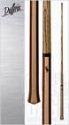 Dufferin D-951 Jump Pool Cue w/ FREE Shipping