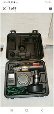 New listing Craftsman Powder Coating System Powder Coat Gun. #17288 New Without Outer Box