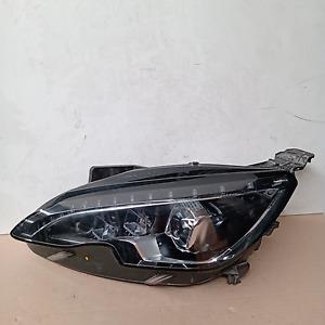 FARI FANALE ANTERIORE PEUGEOT 308 GT SX XENO 9677832480