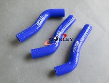 Silicone Radiator Hose Kit KTM 250SXF/250SX-F/250XC-F 2007-2009 2008 07 08 09
