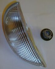 FIAT SEICENTO - SPORTING - 600 50th/ FANALINO ANTER. DX/ RIGHT FRONT TURN LIGHT