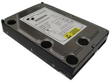 "New 250GB 7200RPM 8MB Cache 3.5"" PATA/IDE Internal Desktop Hard Drive for PC"