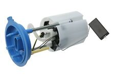 URO Parts 1K0919051DB Fuel Pump Module Assy