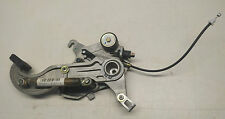 PB20060714 Original Ssangyong KYRON Pedal Feststellbremse