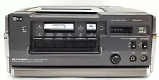 Sears Betavision BetaScan Portable Video Cassette Recorder 562.53560050