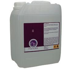 nanolex EX LIMPIADOR DE PINTURA, GRASA Y Eliminador aceite 5 Litros 13,98 EUR/