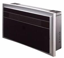 Easy Fit DIY Air Conditioning System No outdoor unit easy fit 2150 watt, caravan