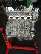 BARE M133980 2.0 PETROL ENGINE for MERCEDES A45 AMG W176 15705 miles 376 BHP