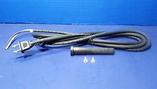 Replacement Power Tool Cord 9 Ft 16/2 16 Gauge 2 Wire 300 Volt w/Boot Terminals
