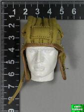 1:6 Scale DAM Russian Airborne Natalia 78035 - VDV Jump Hat