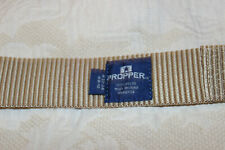 Propper Tactical Nylon Webbing Military Unisex Belt 32-34 Mens 8-12 Womens