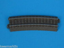 Marklin 24215  Curved Track R2  437,5  mm.   C Track