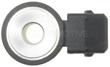 Ignition Knock (Detonation) Sensor-Sensor BWD S8814