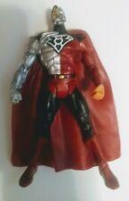MATTEL DCUC DC UNIVERSE CLASSICS Kilowowg SERIES 11 SINESTRO CYBORG SUPERMAN