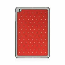 Accesorios de Rojo Para Apple iPad mini 4 para tablets e eBooks Apple