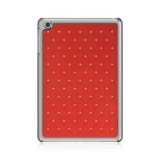 Accesorios rojos iPad mini 2 para tablets e eBooks