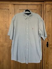 polo ralph lauren shirt Mens Size L Genuine Designer