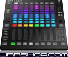 Native Instruments Maschine Jam New JRR Shop