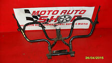 Chassis avant Suzuki Burgman 400 1999 2000 2001 2002