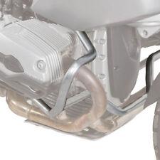 Paramotore tubolare specifico BMW R 1200 GS (04 > 12)  KAPPA