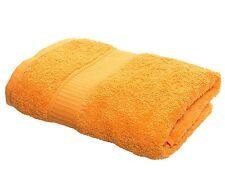 Geschenkset Herzen mit Namen bestickt Geburtstag Handtuch Duschtuch Seiftuch
