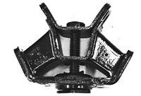 IGNITION SWITCH FOR TOYOTA HILUX 4RUNNER YN85 YN130 8//1988-7//1997 NC158