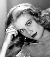 GRACE KELLY 8X10 GLOSSY PHOTO PICTURE IMAGE #5