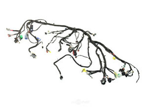 Instrument Panel Wiring Harness Mopar 68348369AD fits 2019 Jeep Cherokee