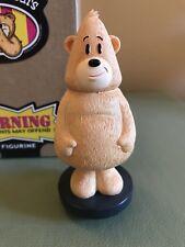 Bad Taste Bears - Fitz, Fits You Sir!