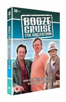 Booze Cruise: The Collection [DVD][Region 2]
