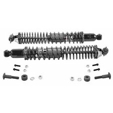 Monroe 58574 Sensa-Trac Load Adjusting Shock Absorber