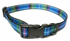 Ancol Adjustable Dog Collars