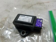 2003 2004 2005 2006 Infiniti G35 YAW Rate Gravity Speed Sensor Module OEM G6 . .