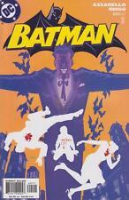 Batman Vol. 1 (1940-2011) #625